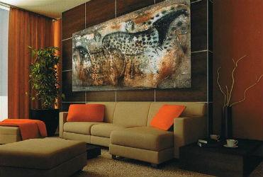 Ancient Art Tapestries Tapestry Wall Hangings