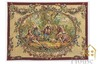Country Gathering tapestry