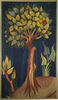 Fruit Tree, Apocalype tapestry