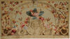 Beauvais Tapestry - Autumn