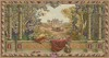 The Royal Palace tapestry