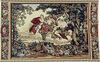 Charles le Brun Bacchus tapestry