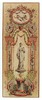 French portiere tapestry