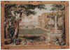 Chateau Gardens tapestry