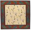 Calla Lilies tablecloth
