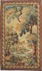 Forest of Clairmarais tapestry