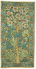 William Morris Woodpecker tapestry